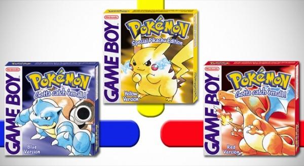 pokemon-red-blue-yellow-screenshot-002
