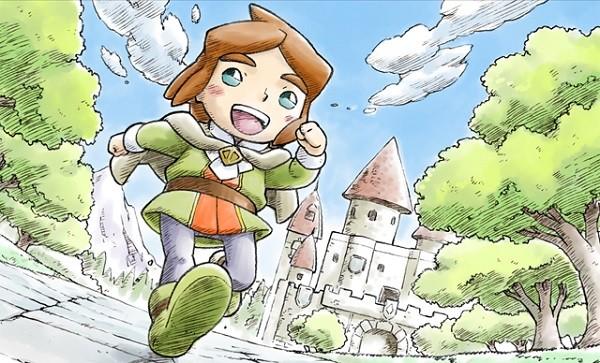 return-to-popolocrois-a-story-of-seasons-fairytale-screenshot-019