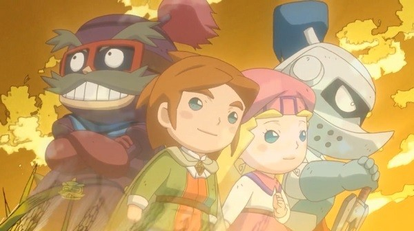 return-to-popolocrois-a-story-of-seasons-screenshot-013