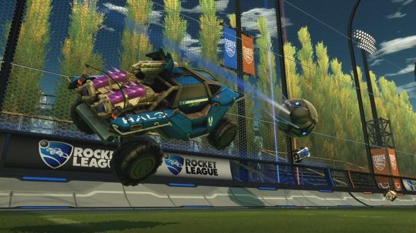rocket-league-screenshot-002