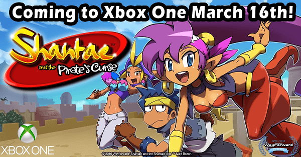 shantae-and-the-pirates-curse-artwork-004