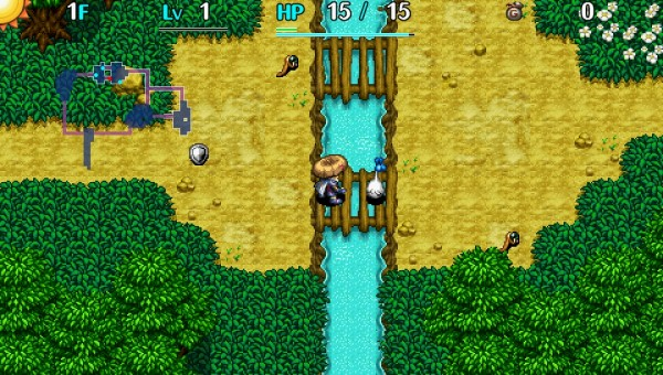 shiren-the-wanderer-screenshot- (2)