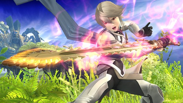 smash-bros-bayonetta-dlc-screenshot-01