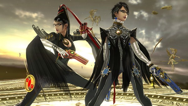 smash-bros-bayonetta-dlc-screenshot-02 (1)