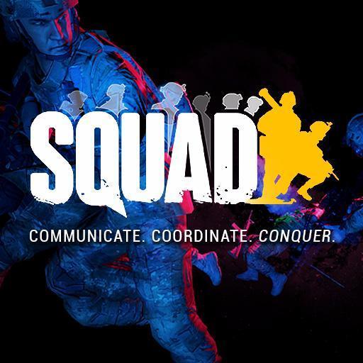 squad-promo-art-001