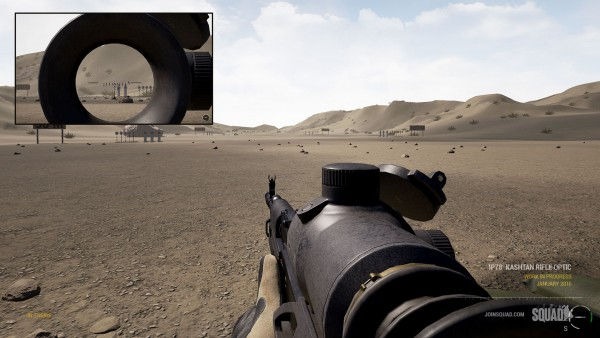 squad-screenshot-009