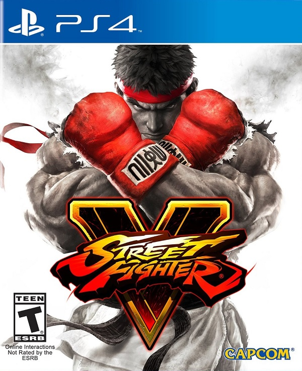 street-fighter-v-box-art
