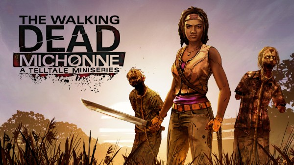 the-walking-dead-michonne-artwork-001