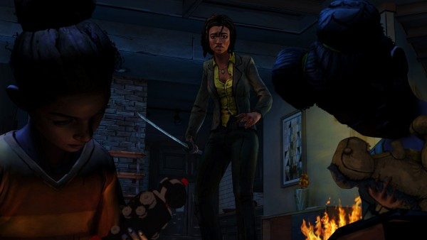 the-walking-dead-michonne-in-to-deep-screenshot- (2)