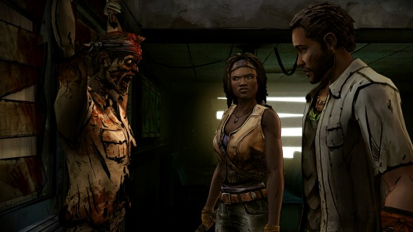 the-walking-dead-michonne-in-to-deep-screenshot- (4)