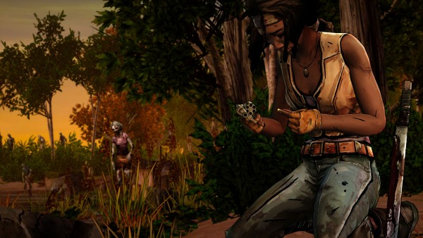 the-walking-dead-michonne-in-to-deep-screenshot- (5)