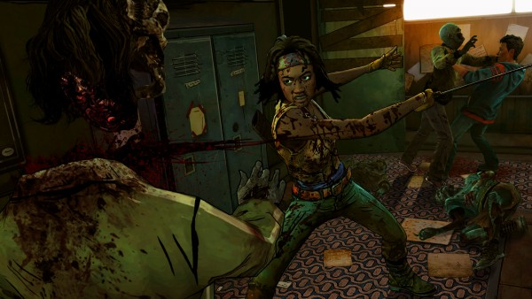 the-walking-dead-michonne-in-to-deep-screenshot- (6)