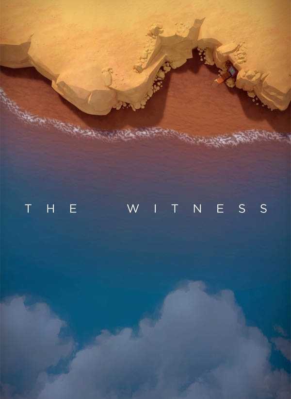 the-witness-boxart-01