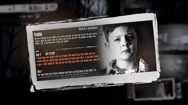 this-war-of-mine-the-little-ones-screenshot- (1)