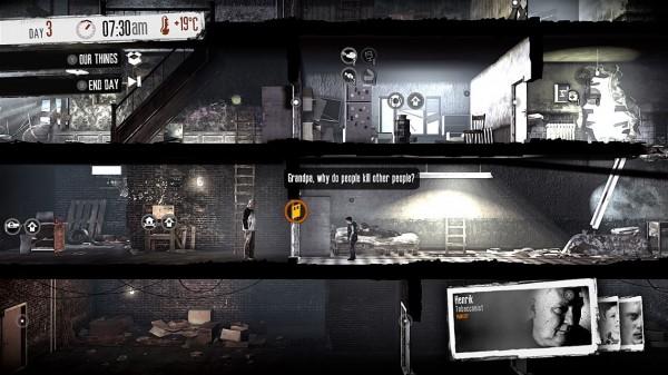 this-war-of-mine-the-little-ones-screenshot- (2)