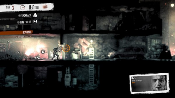 this-war-of-mine-the-little-ones-screenshot- (4)