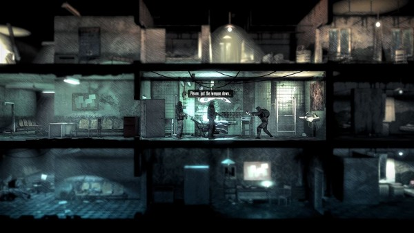 this-war-of-mine-the-little-ones-screenshot- (5)