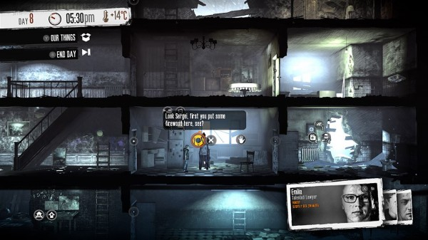 this-war-of-mine-the-little-ones-screenshot- (6)