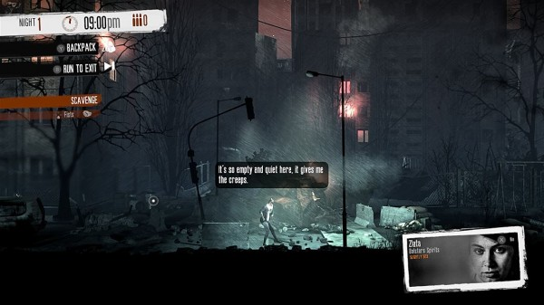 this-war-of-mine-the-little-ones-screenshot- (7)