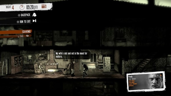 this-war-of-mine-the-little-ones-screenshot- (8)