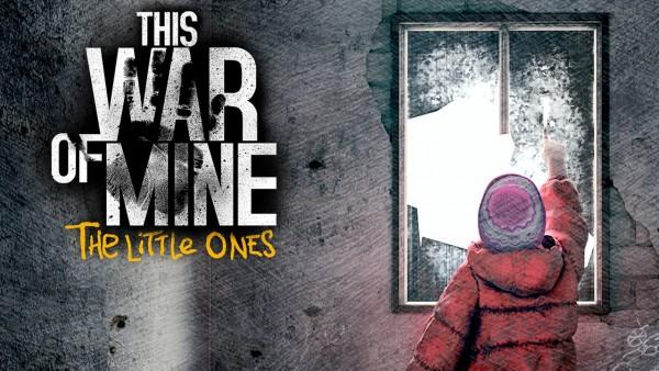 this-war-of-mine-the-little-ones-screenshot- (9)