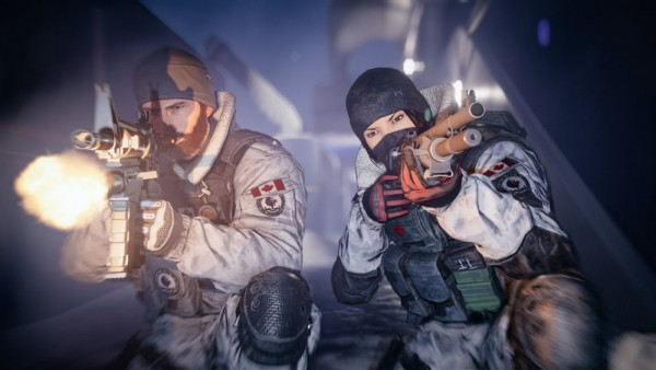 tom-clancys-rainbow-six-siege-screenshot-016