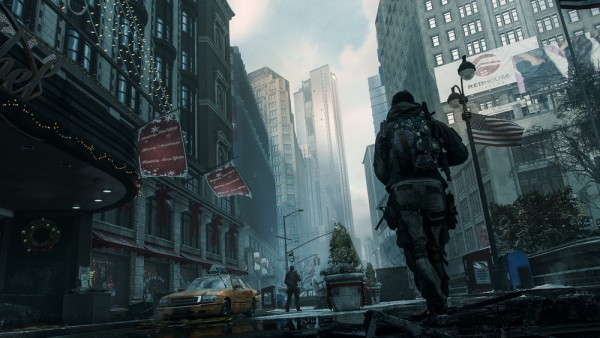 tom-clancys-the-division-screenshot-005