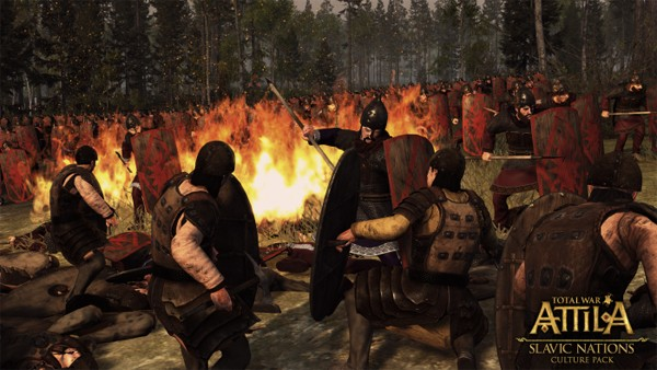 total-war-attila-screenshot-02