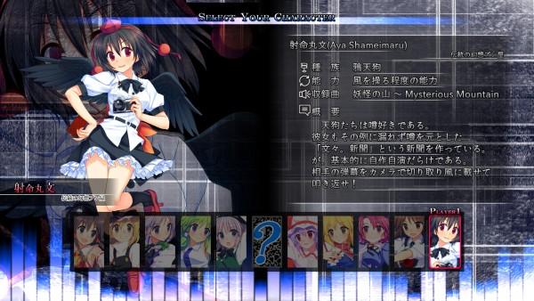 touhou-genso-rondo-screenshot- (6)