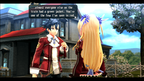 trails-of-cold-steel-screenshot-(20)