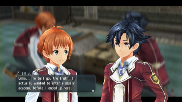 trails-of-cold-steel-screenshot-(22)