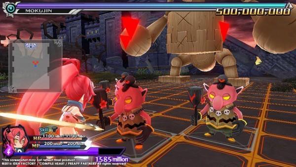 trillion-god-of-destruction-screenshot-041
