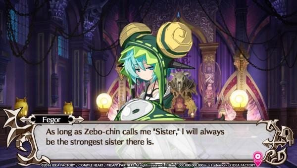 trillion-god-of-destruction-screenshot-(26)