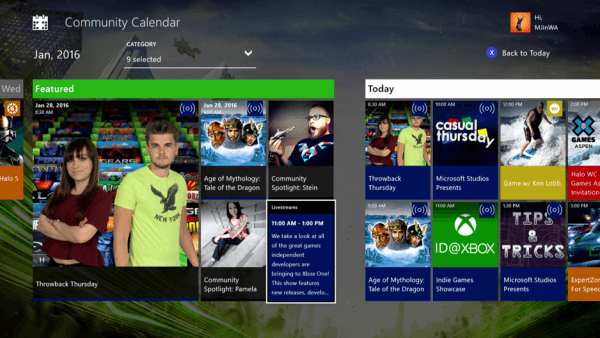 xbox-one-community-calendar-screenshot-001