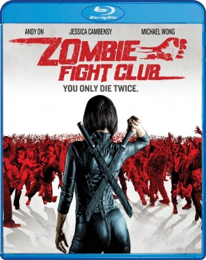 zombie-fight-club-boxart-01