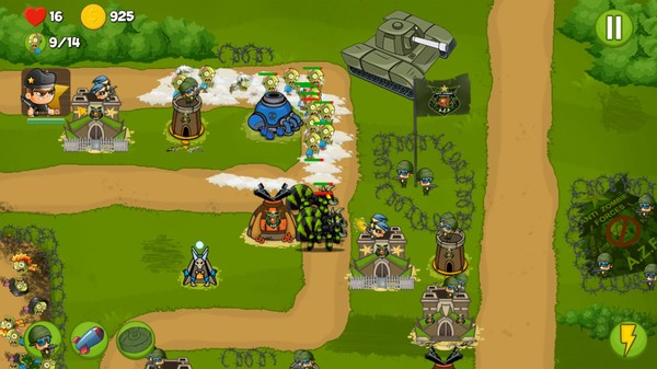 zombie-wars-invasion-screenshot-001