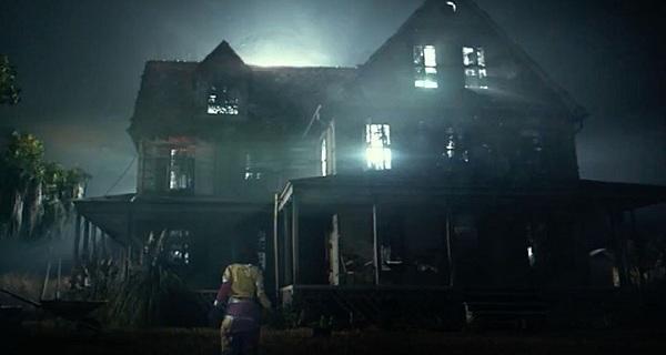 10-Cloverfield-Lane-Screenshot-02