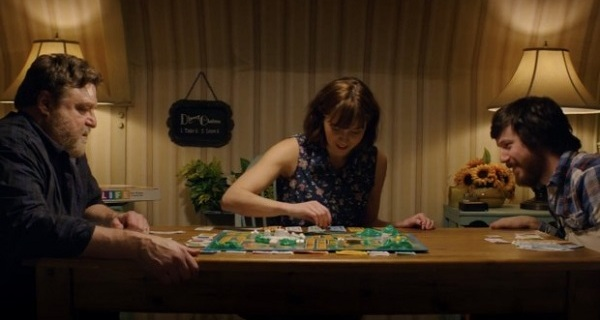10-Cloverfield-Lane-Screenshot-03