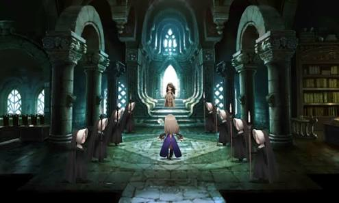 Bravely-second-screenshot-02