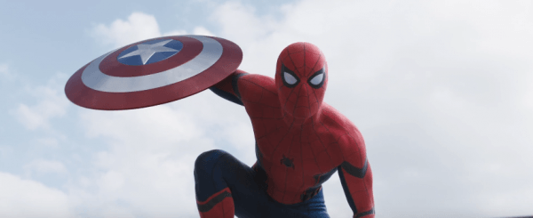 Captain-America-Civil-War-Spiderman-01