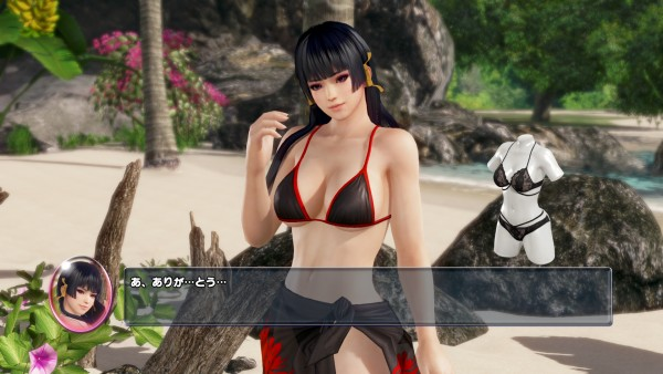 Dead-or-Alive-Xtreme-3-screenshot-039