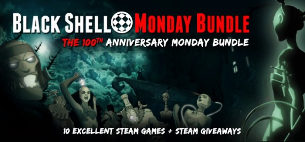 Every-Monday-Bundle-100-Black-Shell-Monday-February-29-Artwork