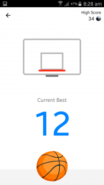 Facebook-messenger-basketbal-screenshot-01