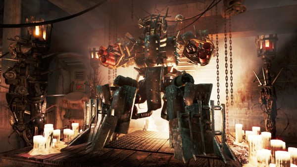 Fallout-4-automatron-screenshot- (1)