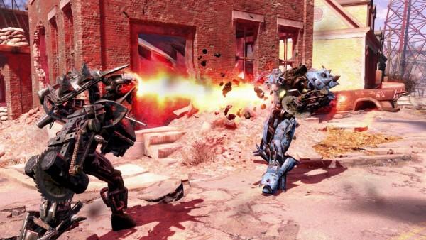 Fallout-4-automatron-screenshot- (2)