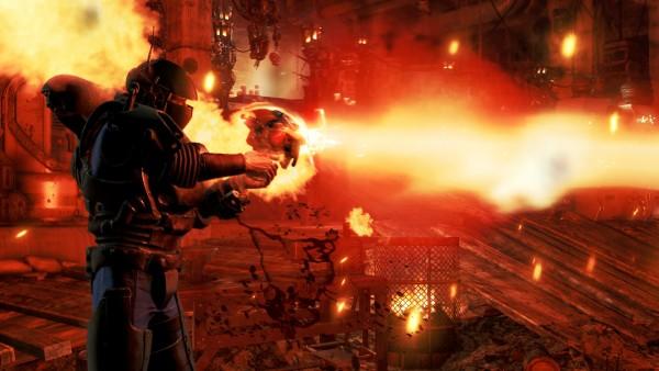 Fallout-4-automatron-screenshot- (3)
