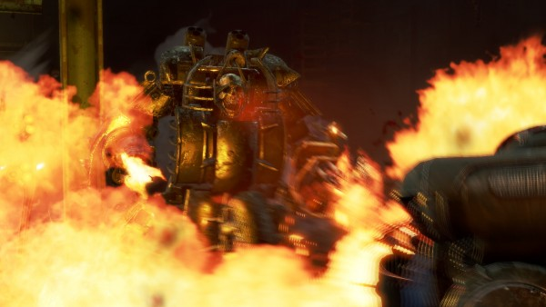 Fallout-4-automatron-screenshot- (4)