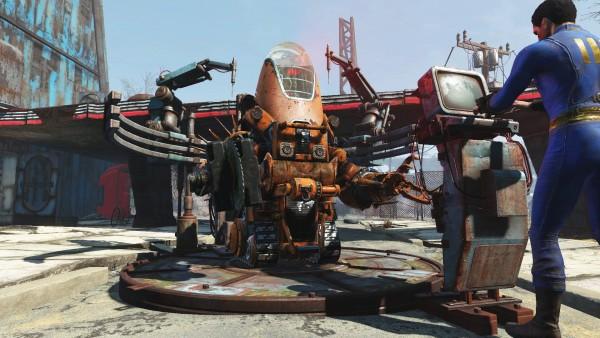 Fallout-4-automatron-screenshot- (5)