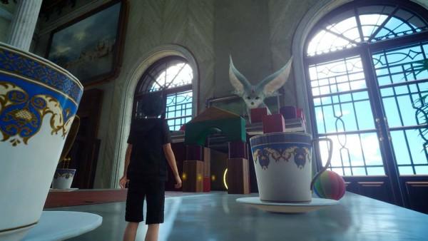 Final-Fantasy-XV-Platinum-Demo-screenshot- (4)