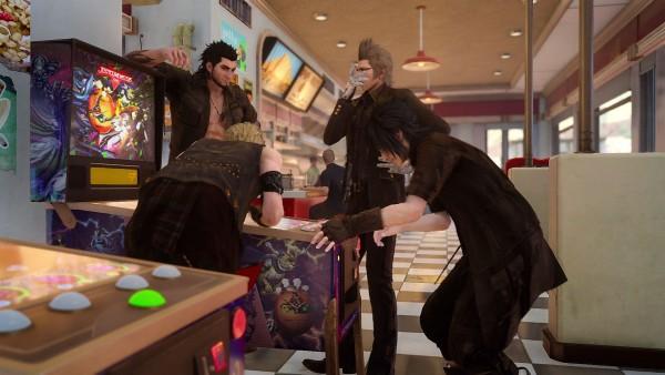 Final-Fantasy-XV-screenshot-027